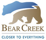 One of our new real estate developments - Bear Creek Development, a walkable community in Freeport, FL