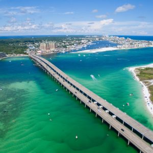 Destin Florida Real Estate